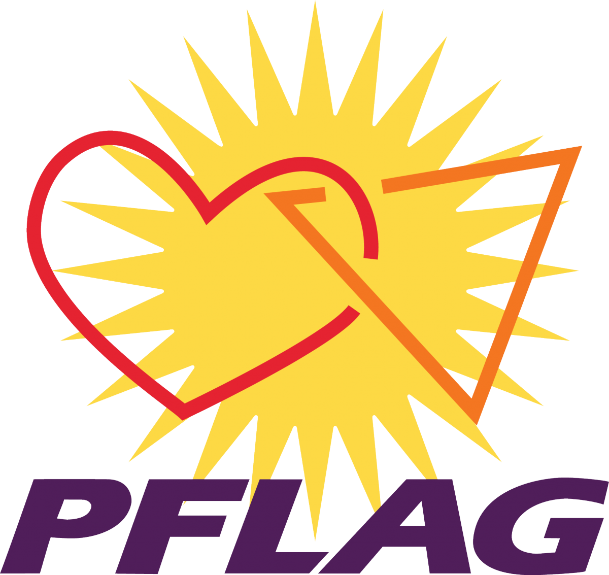 PFLAG-Oakland-East Bay